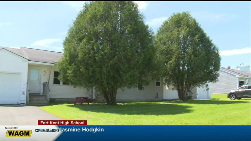 City of Presque Isle does not renew lease with Homeless Services of Aroostook's transitional...