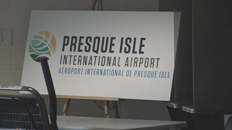 PQI Increased Travel