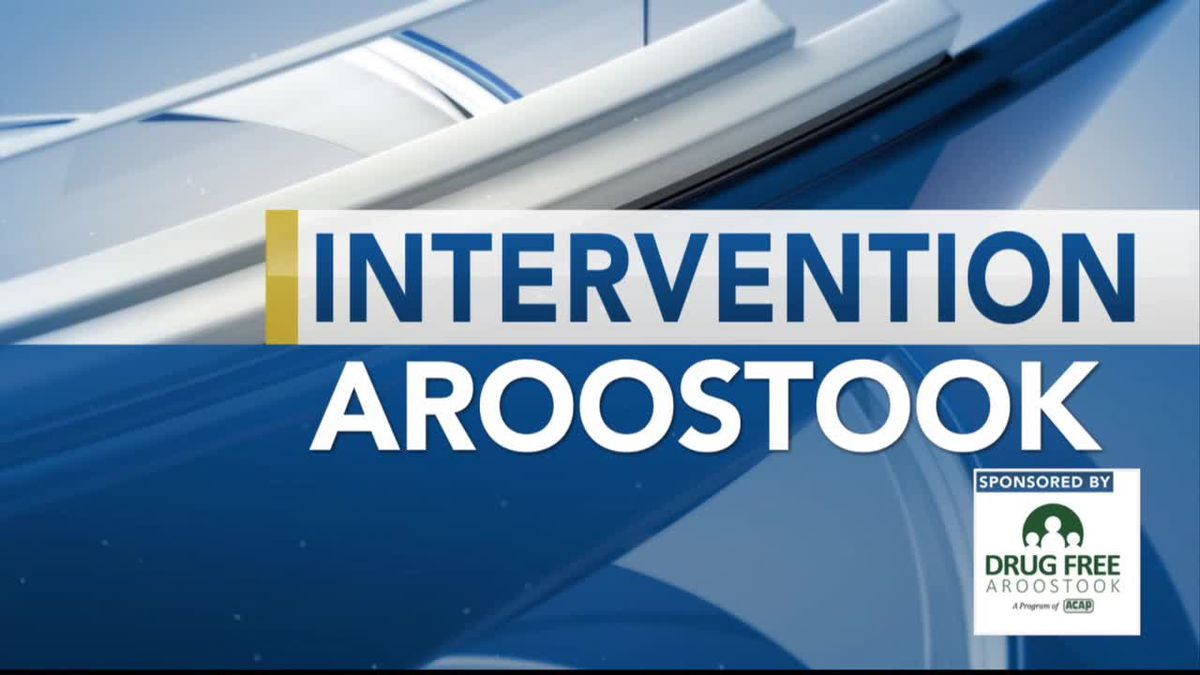 Intervention Aroostook