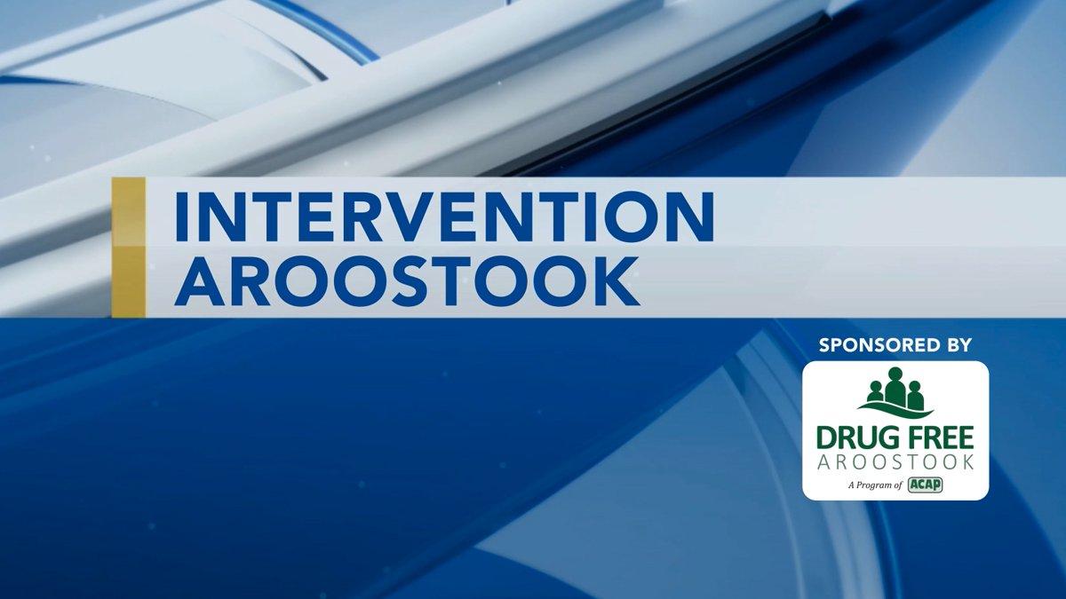 Intervention Aroostook