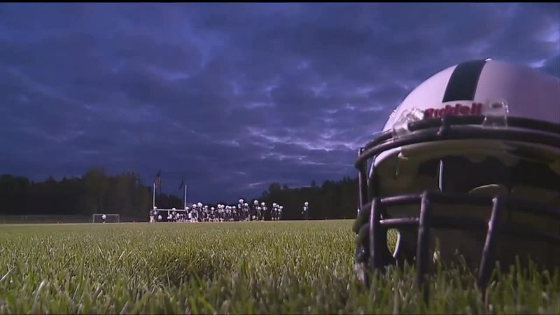 Shiretowners looking forward to returning to field in the fall.