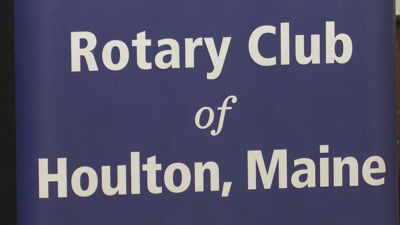 Houlton Rotary Club