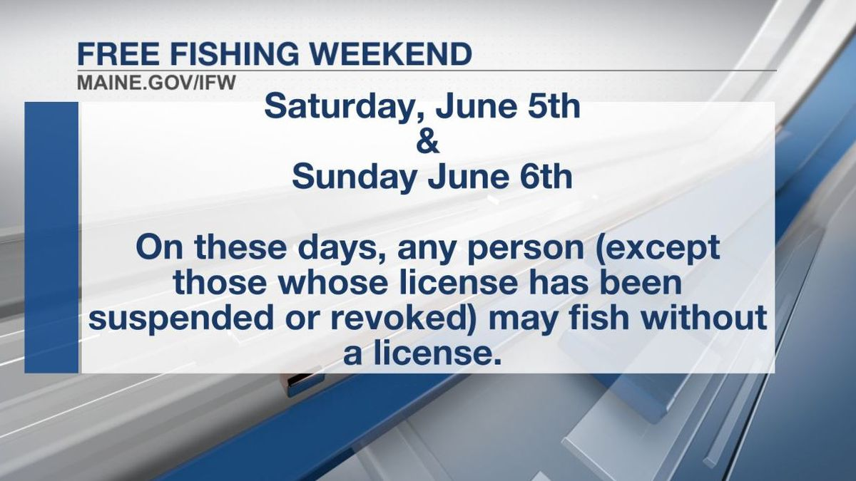 Those whose license has been suspended or revoked are not eligible.