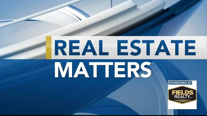 Real estate matter 7.28.2020