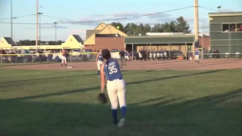 These are the high school sports highlights for 6/16/21.