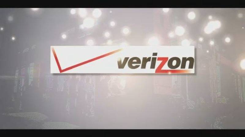 Verizon Wireless says Maine could be out of available 207 numbers by the 4th quarter of 2024.
