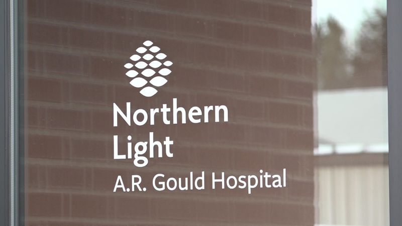 Northern Light Health is warning patients of a cyber breach that occurred earlier this year.