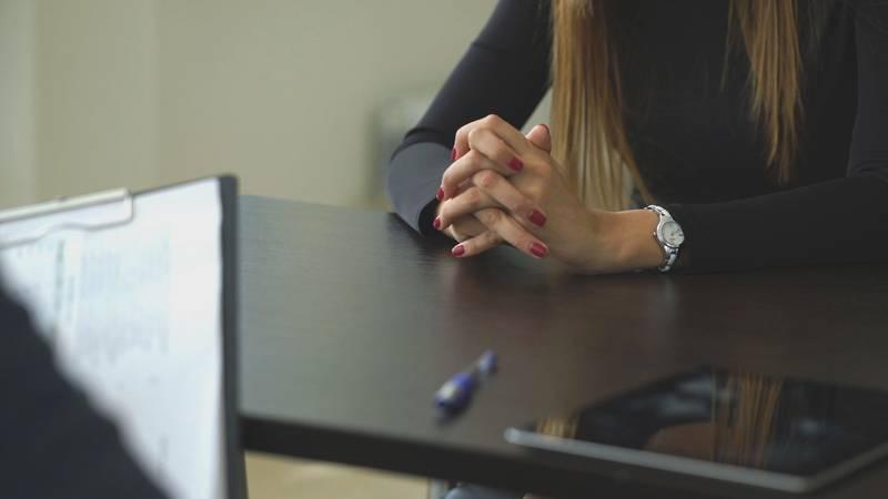 Importance on having an internship
