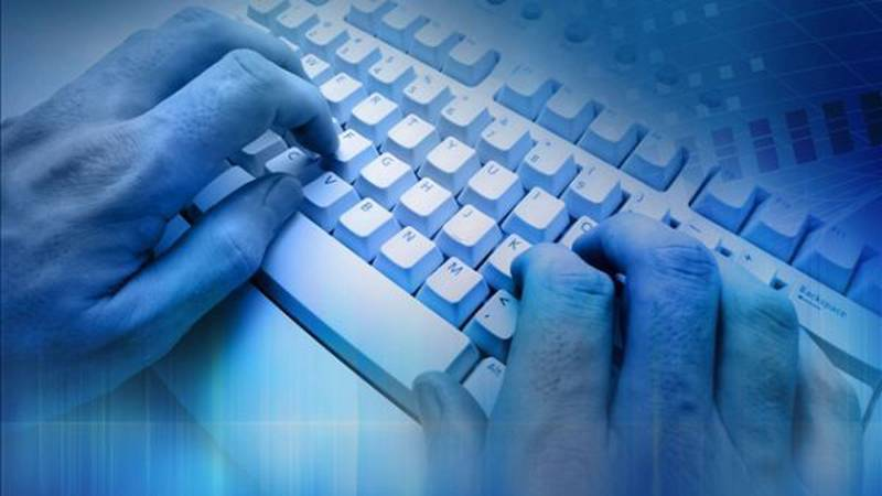 There are several quick tips to prevent cyber hacking or recover from a hack. (Source: MGNOnline)