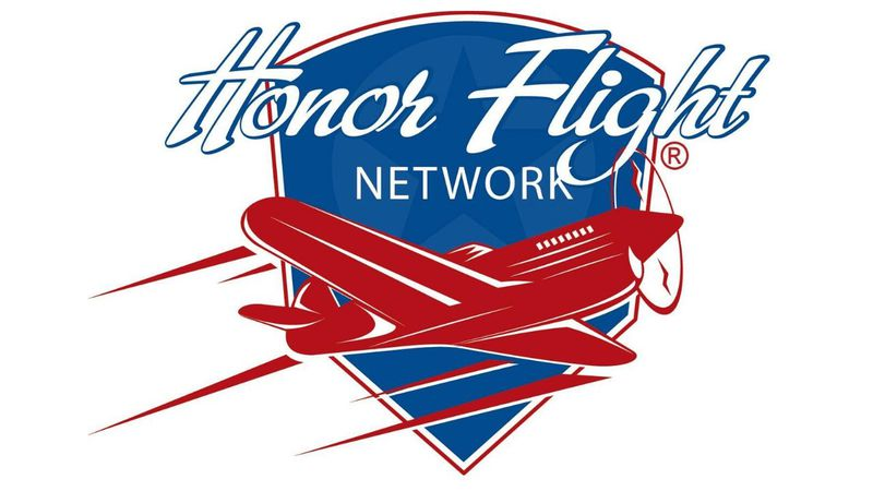 The Honor Flight Network made the decision to suspend all trips in 2020.