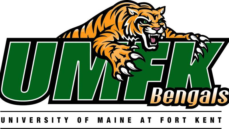 Carly Flowers takes over as Athletic Director at UMFK