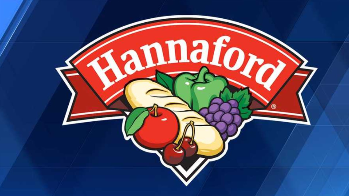 There are no reports of anyone getting sick from eating the affected McCormick or Hannaford...
