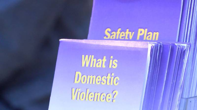 Biennial report details 18 homicides, patterns of violence from 2014 through 2019
