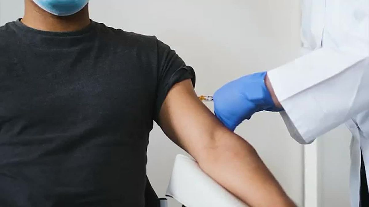 News that a vaccine for coronavirus could soon receive emergency approval has hospitals around...
