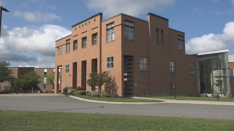 The Maine Community College System not increasing tuition.