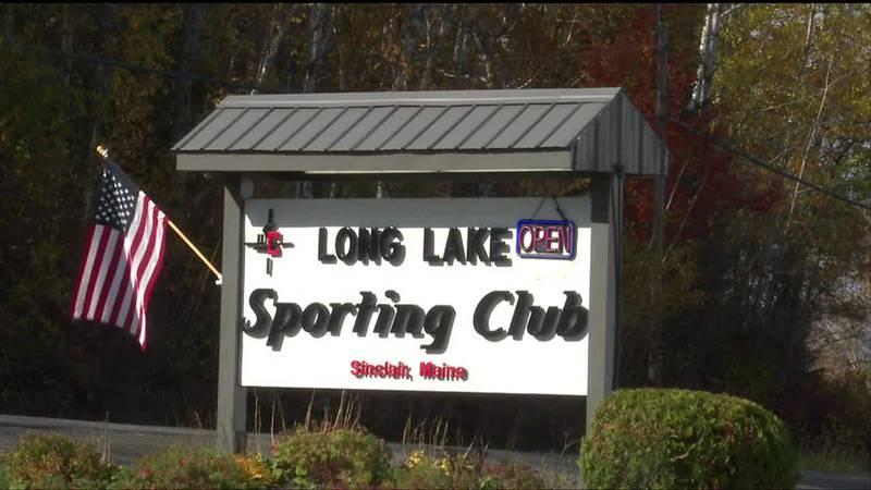 Long Lake Sporting Club