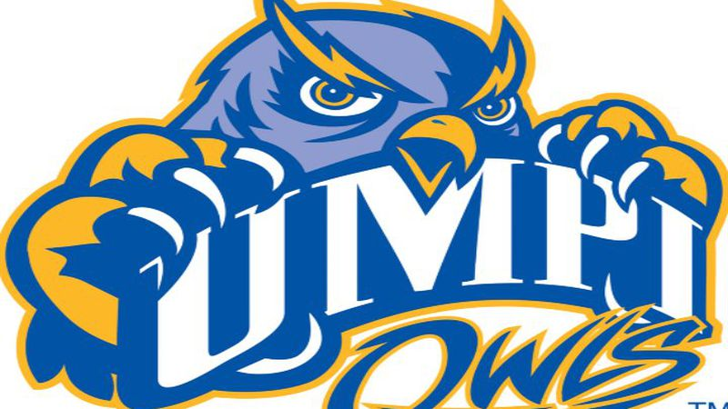 The UMPI Owls will return to practice in January.