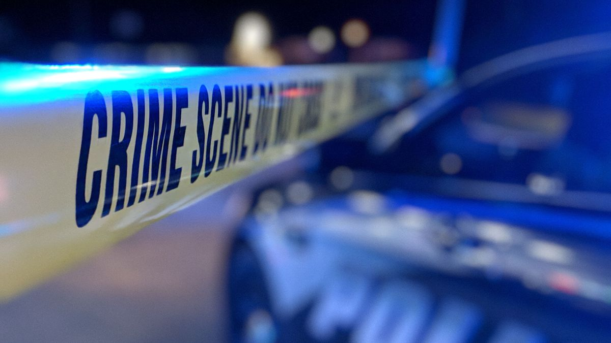 A woman who was eight months pregnant shot and killed a home intruder who attacked her husband in Florida, the family told police. (Source: Gray Media)