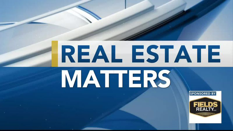 Real estate matter 7.28.2020