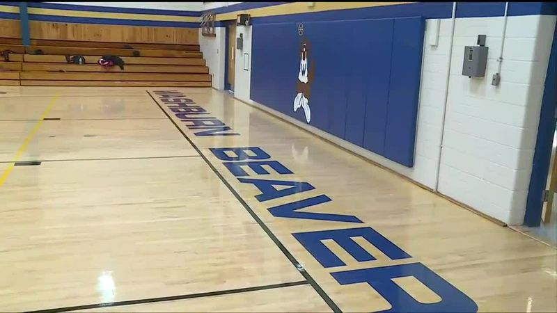 High School Basketball Highlights for 3/3/21.