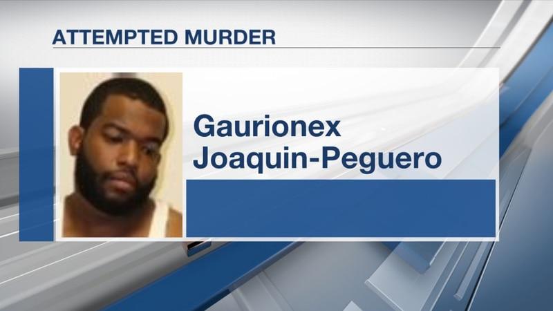 Boston man charged in Bangor shooting.