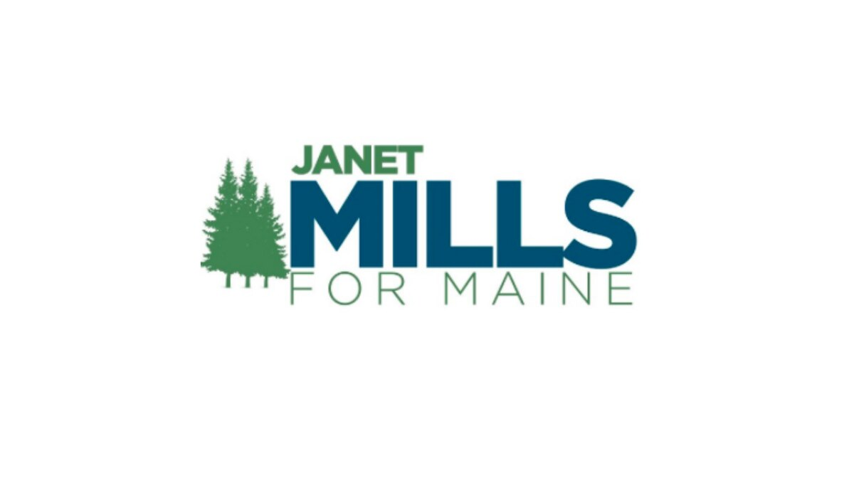 Mills Campaign Statement on Paul LePage's Run for Governor