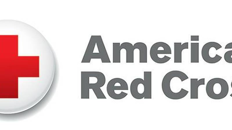 The American Red Cross needs blood, especially as we head into the busy summer season.