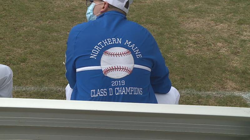 The CAHS Panthers baseball team is looking to defend the Class D Regional title