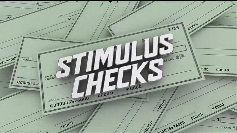 Stimulus Checks and Tax Tips